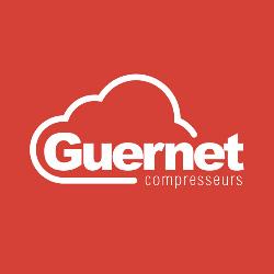 Guernet
