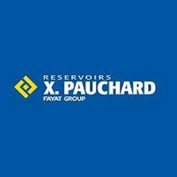 X Pauchard